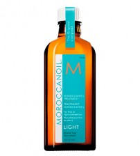 Moroccanoil Tratamento Light 100ml