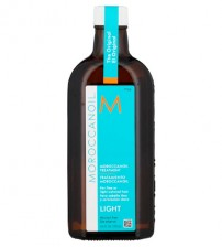 Moroccanoil Tratamento Light 200ml