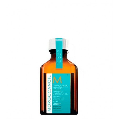 Moroccanoil Tratamento Light 25ml