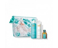 Moroccanoil Volume Pack