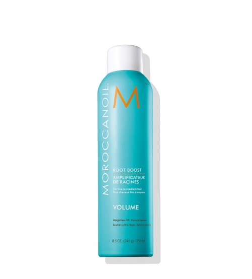 Moroccanoil Spray de Volume Para Raiz 250ml