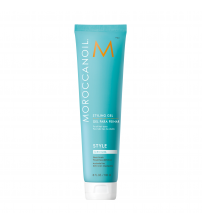 Moroccanoil Style Gel Modelador - Medium 180ml