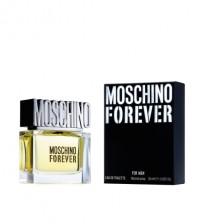 Moschino Forever Eau de Toilette 30ml