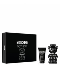Moschino Toy Boy Coffret Eau de Parfum 30ml