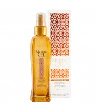 Loreal Mythic Oil Colour Glow 100mL