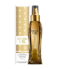 Loreal Mythic Oil Original Oil 100mL
