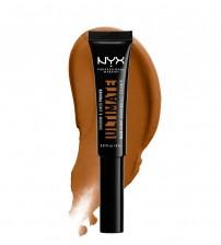 NYX Ultimate Shadow N Liner Primer de Olhos - Deep 8ml