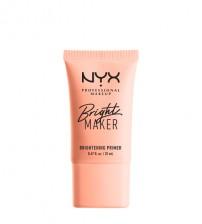 NYX Bright Maker Primer 20ml