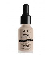 NYX Total Control Drop Primer 13ml