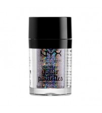 NYX Metallic Glitter - Style Star 2.5g