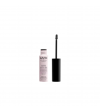 NYX Bare With Me Gel Fixador de Sobrancelha 27ml