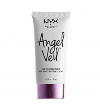 NYX Angel Veil Primer Suavizador Mate 30ml