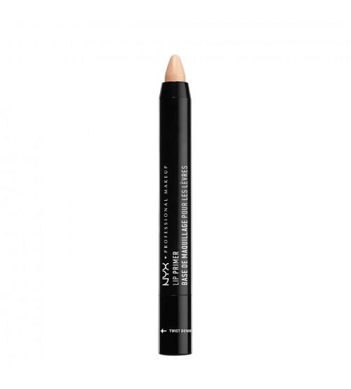 NYX Primer de Lábios - Nude