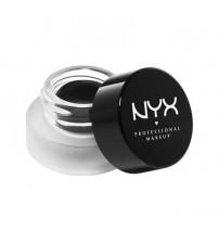 NYX Epic Black Mousse Liner Eyeliner Em Mousse 2.65g