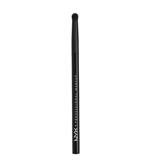 NYX Pro Brush Pincel de Detalhe