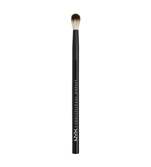 NYX Pro Brush Pincel de Esfumar
