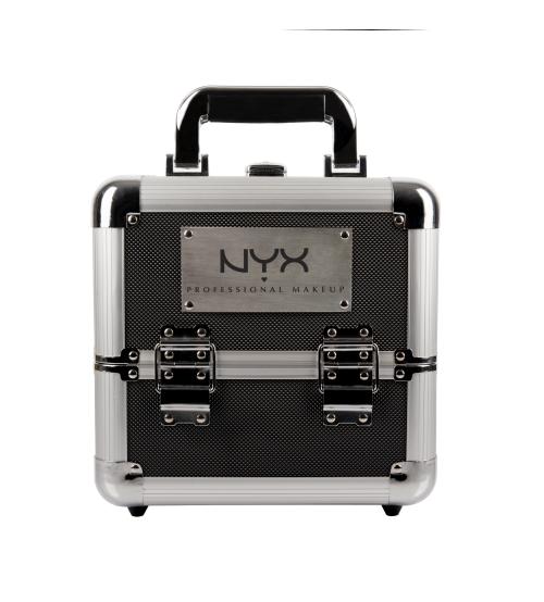 NYX Mala Trolley Makeup Artist - Beginner