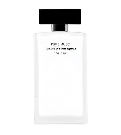 Narciso Rodriguez For Her Pure Musc Eau de Parfum 100ml