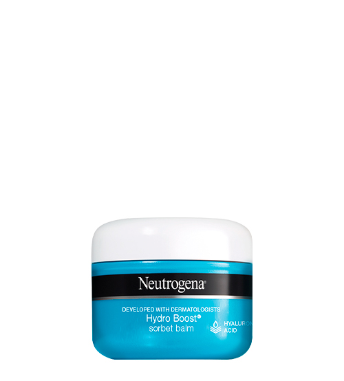 Neutrogena Hydro Boost Bálsamo Corporal Refrescante 200ml