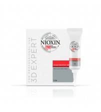 Nioxin Scalp Protect Serum 6x8ml