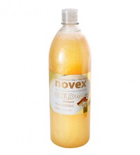 Novex Gold Shampoo 1000ml