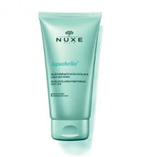 Nuxe Aquabella Gel Purificante Microesfoliante 150ml