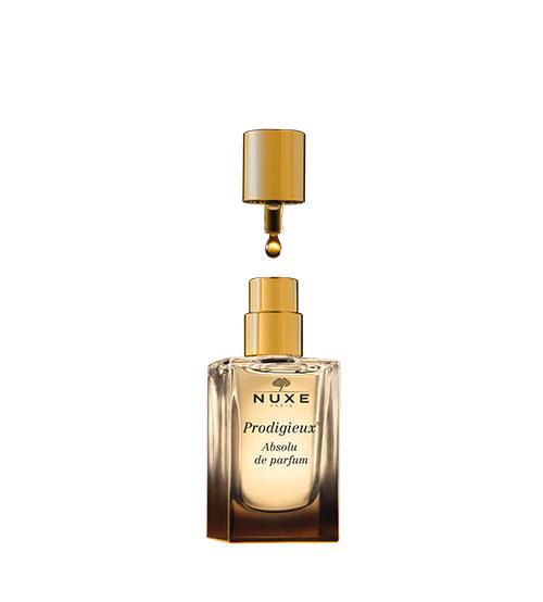 Nuxe Absolu Prodigieux Parfum 30ml
