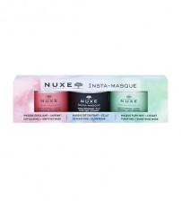 Nuxe Kit Insta-Masque