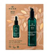 Nuxe Bio Organic Coffret