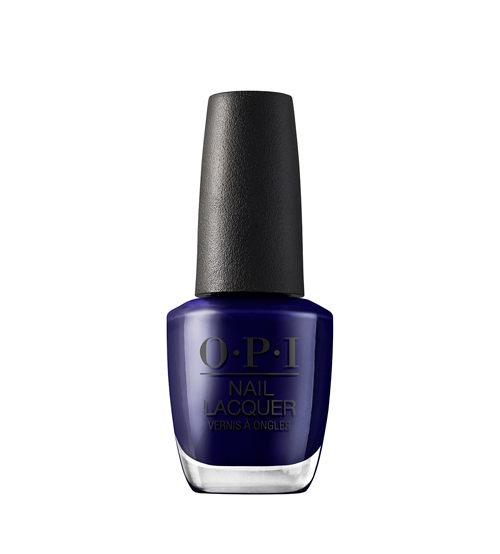 OPI Nail Lacquer Hollywood Colection Award for Best Nails Goes To? 15ml