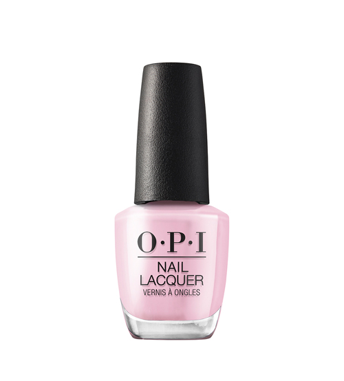 OPI Nail Lacquer Hollywood Colection Hollywood & Vibe 15ml