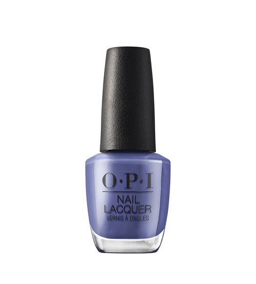 OPI Nail Lacquer Hollywood Colection Oh You Sing, Dance, Act, and Produce? 15ml