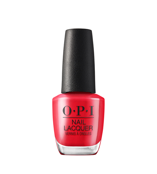 OPI Nail Lacquer Hollywood Colection Emmy, Have You Seen Oscar? 15ml