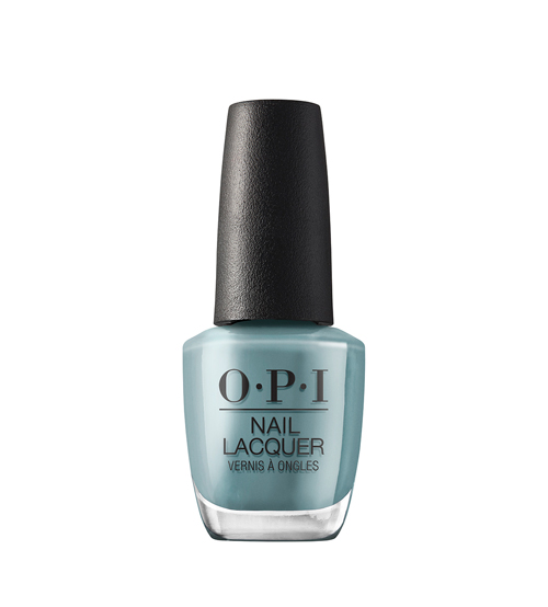 OPI Nail Lacquer Hollywood Colection Destined To Be a Legend 15ml