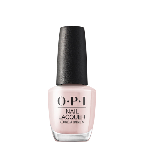 OPI Nail Lacquer Hollywood Colection Movie Buff 15ml