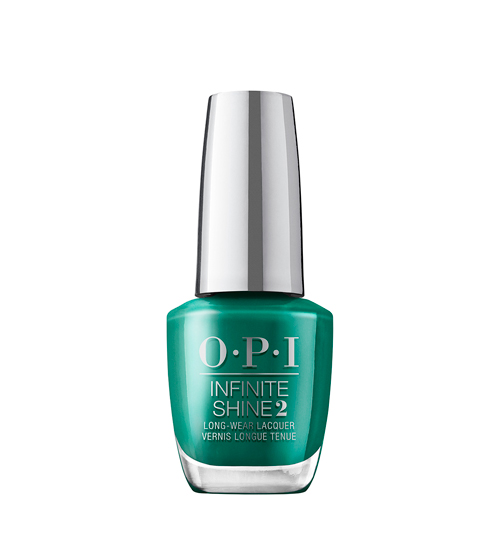 OPI Infinite Shine 2 Hollywood Colection Rated Pea-G 15ml