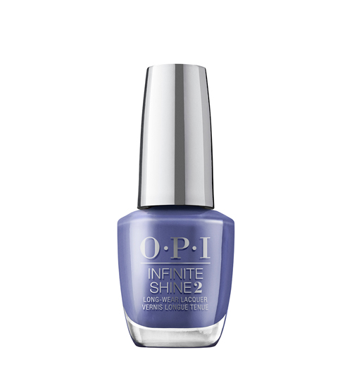 OPI Infinite Shine 2 Hollywood Colection Oh You Sing, Dance, Act, and Produce? 15ml