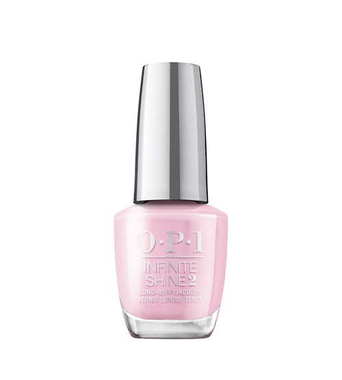 OPI Infinite Shine 2 Hollywood Colection Hollywood & Vibe 15ml