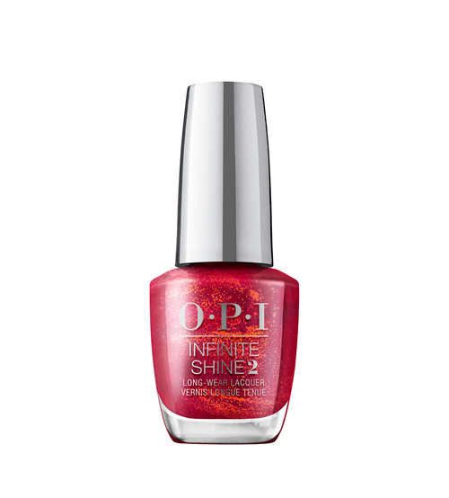 OPI Infinite Shine 2 Hollywood Colection I'm Really an Actress 15ml
