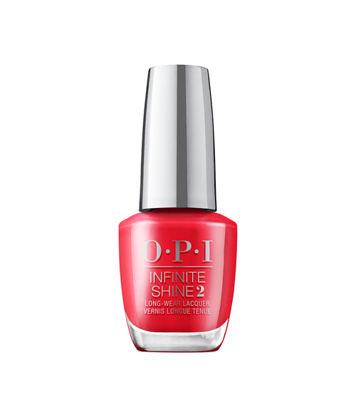 OPI Infinite Shine 2 Hollywood Colection Emmy, Have You Seen Oscar? 15ml