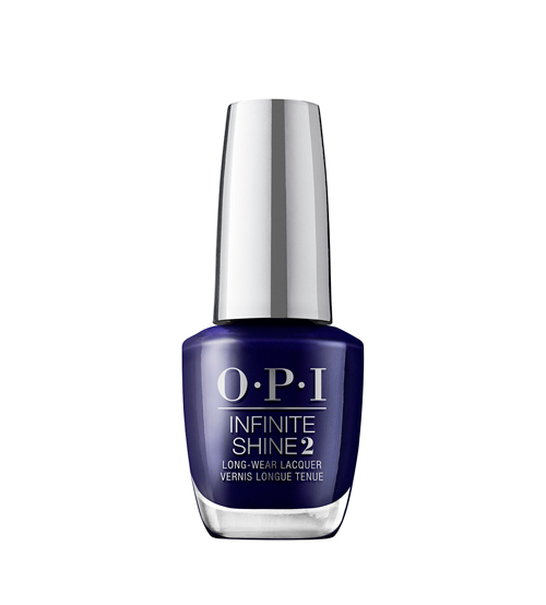 OPI Infinite Shine 2 Hollywood Colection Award for Best Nails Goes To? 15ml