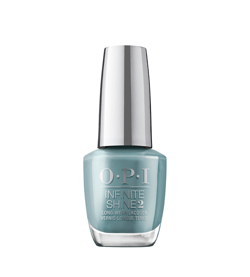 OPI Infinite Shine 2 Hollywood Colection Destined To Be a Legend 15ml