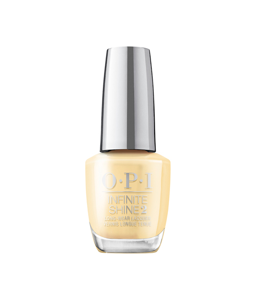 OPI Infinite Shine 2 Hollywood Colection Bee-hind The Scenes 15ml