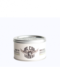 Oil Can Grooming Angels' Share Crafting Clay 100ml