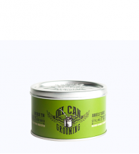 Oil Can Grooming Angels' Share Styling Paste 100ml