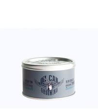 Oil Can Grooming Blue Collar Original Pomade 100ml