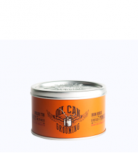 Oil Can Grooming Iron Horse Grease Pomade 100ml