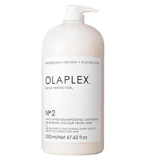 Olaplex Nº2 Bond Perfector 2000ml