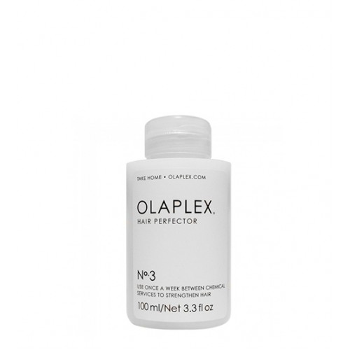 Olaplex Nº3 Hair Perfector 100ml