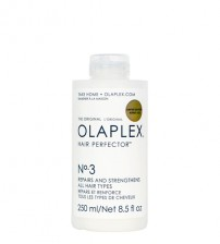 Olaplex Nº3 Hair Perfector 250ml